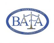 The British Association for Forensic Anthropology